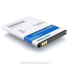 Аккумулятор для Samsung Galaxy S WiFi 3.6 (EB484659VK)