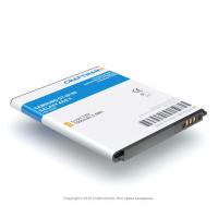 Аккумулятор для Samsung Galaxy S3 mini (GT-i8190) (EB-F1M7FLU)