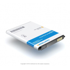 Аккумулятор для Samsung GT-i8750 ATIV S (EB-L1M1NLU)