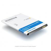 Аккумулятор для Samsung Galaxy S4 mini DuoS (GT-i9192) (B500AE)