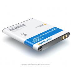 Аккумулятор для Samsung GT-i9260 Galaxy Premier (EB-L1L7LLU)