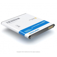 Аккумулятор для Samsung Galaxy S4 (GT-i9500) - B600BE