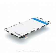 Аккумулятор для Samsung GT-N5110 Galaxy Note 8.0