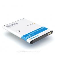 Аккумулятор для Samsung Galaxy Note 2 (GT-N7100) (EB595675LU)