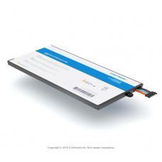 Аккумулятор для Samsung GT-P1000 Galaxy Tab (SP4960C3A)