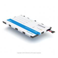 Аккумулятор для Samsung GT-P6200 Galaxy Tab 7.0 Plus