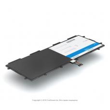 Аккумулятор для Samsung GT-N8010 Galaxy Note 10.1 Wi-Fi