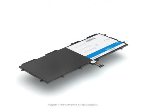 Аккумулятор для Samsung GT-N8000 Galaxy Note 10.1