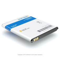 Аккумулятор для Samsung GT-S7710 Galaxy xCover 2 (EB485159LU)