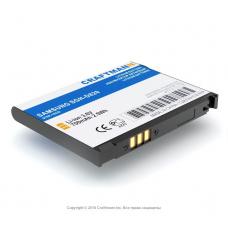 Аккумулятор для Samsung D820 (BST4048BE)