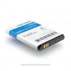 Аккумулятор для Samsung D980 Duos