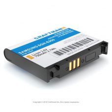 Аккумулятор для Samsung L811