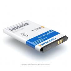 Аккумулятор для Samsung GT-C3330 Champ 2