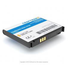 Аккумулятор для Samsung Z720
