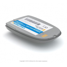 Аккумулятор для Samsung X480 (BST3958SE)