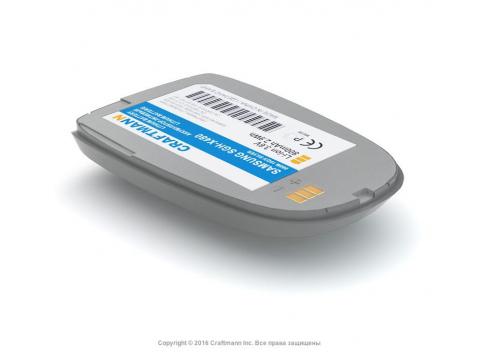 Аккумулятор для Samsung X481