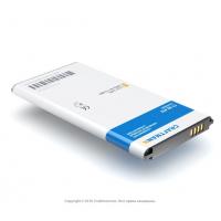 Аккумулятор для Samsung Galaxy S5 (SM-G900F) (EB-BG900BBE)