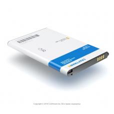 Аккумулятор для Samsung Galaxy Note 3 Neo LTE (SM-N7505)