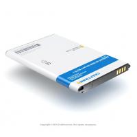 Аккумулятор для Samsung Galaxy Note 3 (SM-N900) (B800BE)