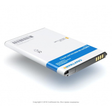 Аккумулятор для Samsung Galaxy Note 3 DuoS (SM-N9002)