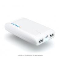 Внешний аккумулятор UNI 750