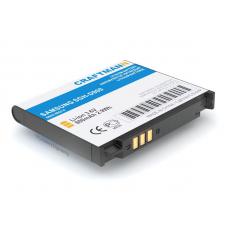 Аккумулятор для Samsung D900i