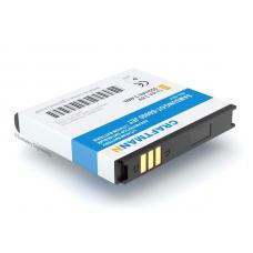 Аккумулятор для Samsung GT-S8003 Jet