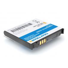 Аккумулятор для Samsung G400