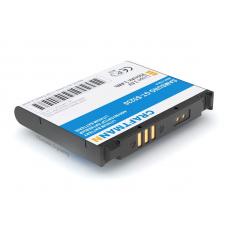 Аккумулятор для Samsung GT-S5230w Star