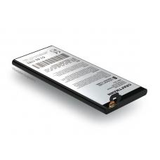 Аккумулятор для Samsung Galaxy J7 2017 (SM-J730F/DS) (EB-BJ730ABE)