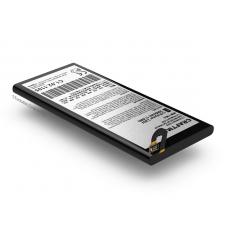 Аккумулятор для Samsung Galaxy A5 2017 (SM-A520F) (EB-BA520ABE)