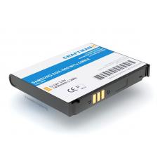 Аккумулятор для Samsung GT-i8000 Omnia 2 Witu Amoled