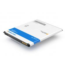 Аккумулятор для Samsung Galaxy J4 2018 (SM-J400F/DS) (EB-BJ700CBE)