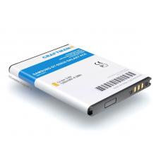 Аккумулятор для Samsung GT-S6500D Galaxy mini 2