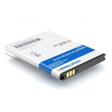 Аккумулятор для Samsung GT-S5690 Galaxy XCover
