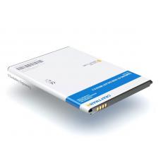 Аккумулятор для Samsung GT-i9200 Galaxy Mega 6.3 (B700BE)
