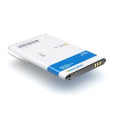 Аккумулятор для Samsung Galaxy Note 3 Neo (SM-N750) (EB-BN750BBE)