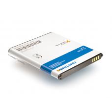 Аккумулятор для Samsung Galaxy S4 LTE с NFC (IV, GT-i9505)
