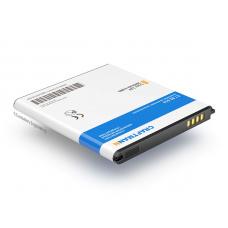 Аккумулятор для Samsung Galaxy J5 Prime (SM-G570F)