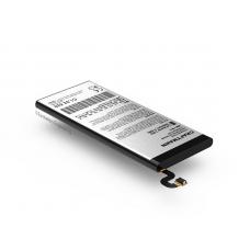 Аккумулятор для Samsung Galaxy S7 (SM-G930F) (EB-BG930ABE)