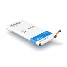 Аккумулятор для Samsung Galaxy A5 (SM-A500F) (EB-BA500ABE)