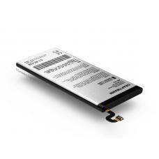 Аккумулятор для Samsung Galaxy S7 Edge (SM-G935FD) (EB-BG935ABE)