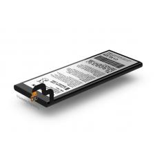 Аккумулятор для Samsung Galaxy Note 5 (SM-N920C) (EB-BN920ABE)