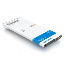 Аккумулятор для Samsung Galaxy A5 2016 (SM-A510F) (EB-BA510ABE)