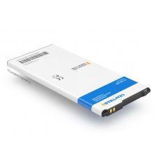 Аккумулятор для Samsung Galaxy A7 2016 (SM-A710F) (EB-BA710ABE)