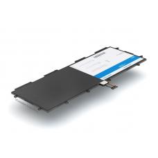 Аккумулятор для Samsung GT-P5110 Galaxy Tab 2 10.1 Wi-Fi