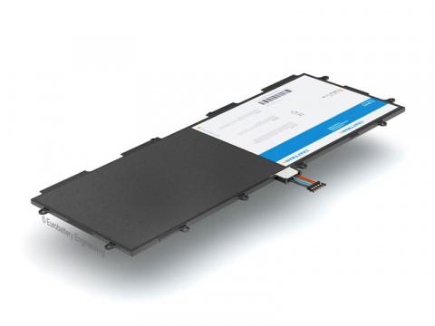 Аккумулятор для Samsung GT-P7510 Galaxy Tab 10.1 Wi-Fi