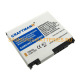 Аккумулятор для Samsung D830 (AB394235CE)