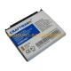 Аккумулятор для Samsung D900 (AB503442CU, AB503442CE)
