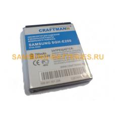 Аккумулятор для Samsung J150